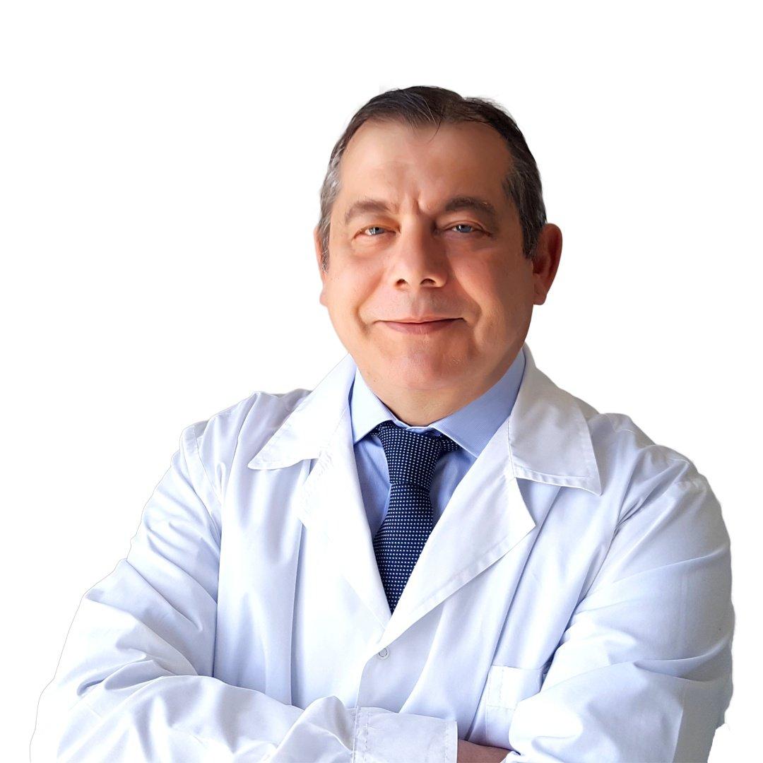 Dr Μαρίνος Ι Βαφειάδης ΩΡΛ